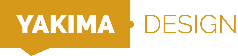 Yakima Design Logo D6991A